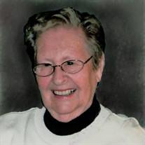 Gwendolyn Menghini