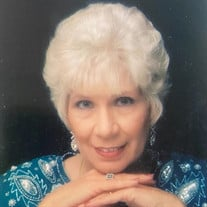 Marva Plumley