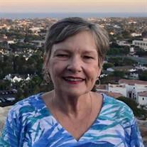 Martha Kuenzli Smith