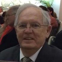 Dr. Spiva Gene Richardson