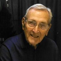 David G. Painter