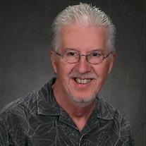 Eugene Ross Riesdorph