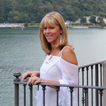Cheryl Anne Frost
