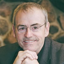 Gary W. Moore