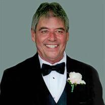 John T. Crankshaw, Jr.