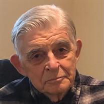 William Kenneth Kessler