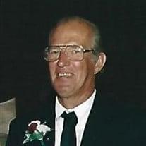 Mr. Nicholas Benjamin Sollenberger