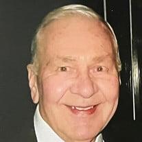 Harold T. Althoff