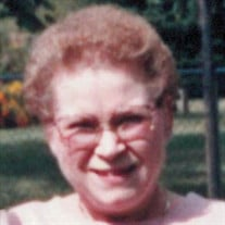 Dorothy Mitchell