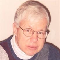 Duane Alan Midkiff