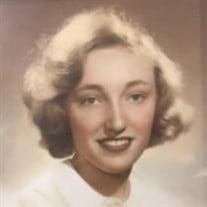 Claire E. Hermanson