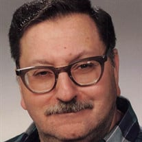 John C. Longo