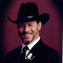 Tim Richer