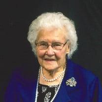 Caroline L. Hansen