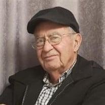 Thomas Mitchell Bolz