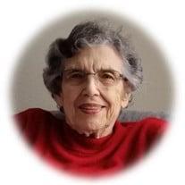 Esther L Kwasney