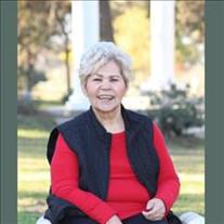 Celia Lopez De Ayala