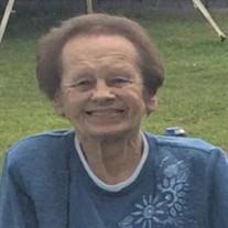 Marlene L. Hinz