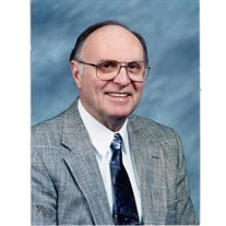 Raymond Thomas Miller