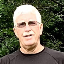 Robert (Bob) Leon White