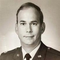 John Charles Davis