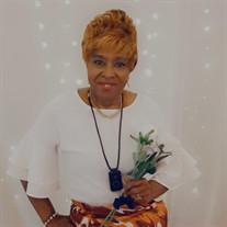 Mrs. Helen B. Wiggins