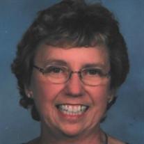 Lorraine A. Smith