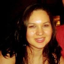 Erika Valencia-Avelino