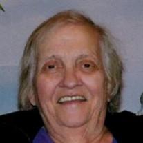 Carolyn M. Peters
