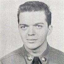 Richard C. Kliever Sr.