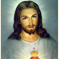 Jesus Hernandez Alonzo