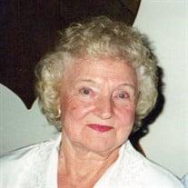 Rosemary Teresa Pung