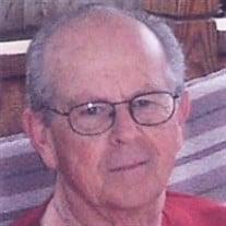 "Jerome ""Jerry"" H. Klegman M.D."