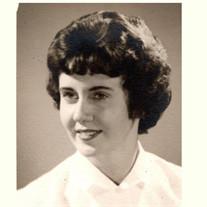 Wilma Westbrook White