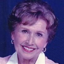 Mary Anne Koerner