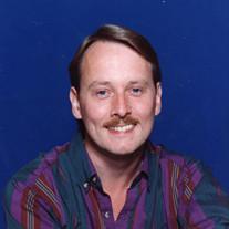 Ronald Wayne Lyons
