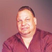 Michael William Dalecki