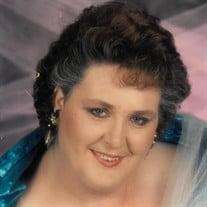 Virginia Phillips Conner