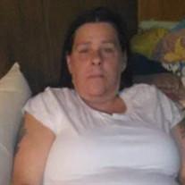 Sandra Joann Hatfield