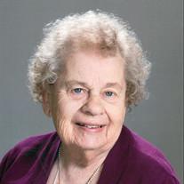 Darlene Doan