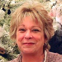 Patricia Bischof Bowman