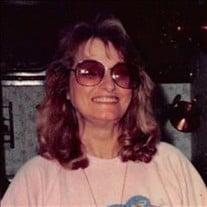 Linda Scott Furman