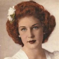 Rose Warren