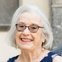 Marlyn Frances Reaman