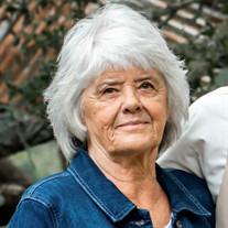 Darlene Zwernemann Beisert