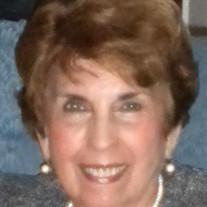 Adeline Medina Rodriguez