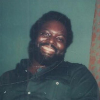 Robert McCargo