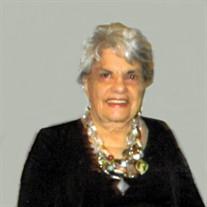 Loraine Lyon