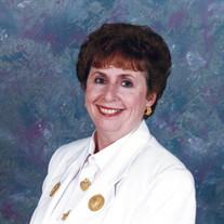 Maureen A. Michael