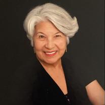 Jacqueline R. Buttice